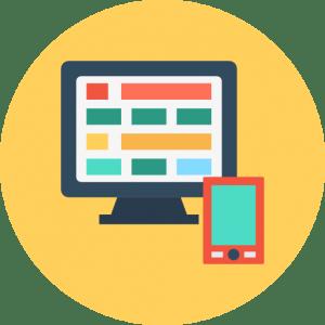 Responsive Web Design Galway